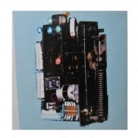 CT19系列弹簧操动机构
