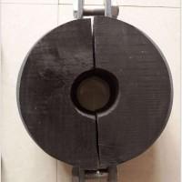 梓硕定制 导向管托 管道固定支座 管夹 滑动支座 管托报价