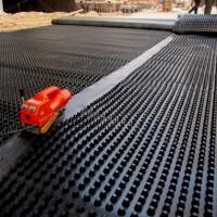 北京排水板北京公司欢迎你