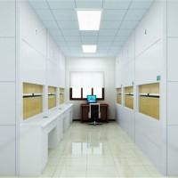 自动选层柜安装 自动选层柜厂家