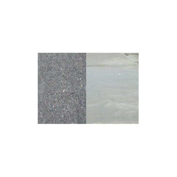 新疆混凝土路面修補料批發價格