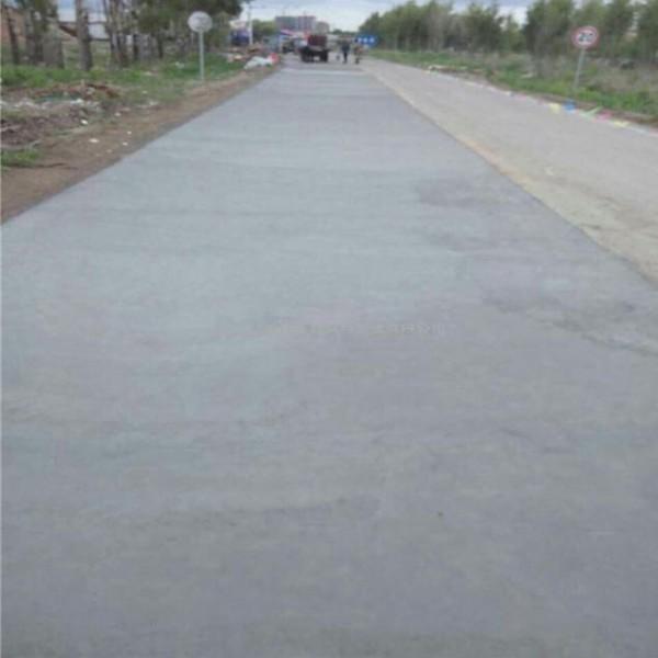 新疆混凝土道路修補材料