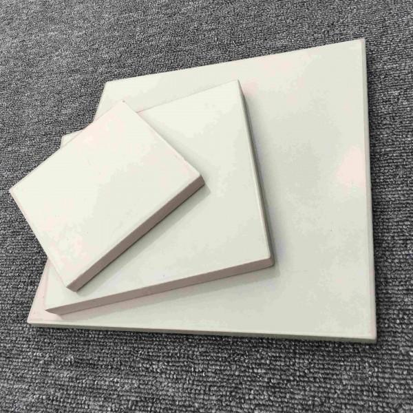 耐酸磚 耐酸膠泥 環氧樹脂 乙烯基樹脂 以及粉料