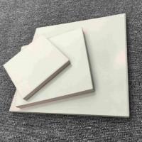耐酸砖 耐酸胶泥 环氧树脂 乙烯基树脂 以及粉料