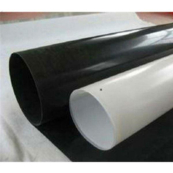 HDPE土工膜生產廠家 HDPE土工膜批發價格