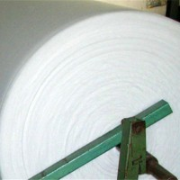 丙纶土工布生产厂家 丙纶土工布批发价格