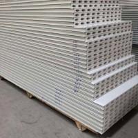 衡水北京硫氧镁净化板价格低质量好的厂家
