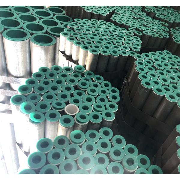 天津钢塑复合管批发价格 天津钢塑复合管生产厂家