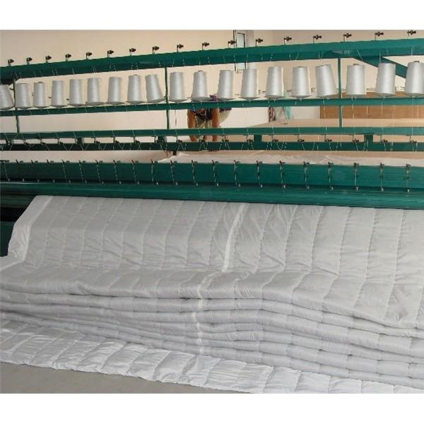 天津大棚管棉被批发价格 天津大棚管棉被生产厂家