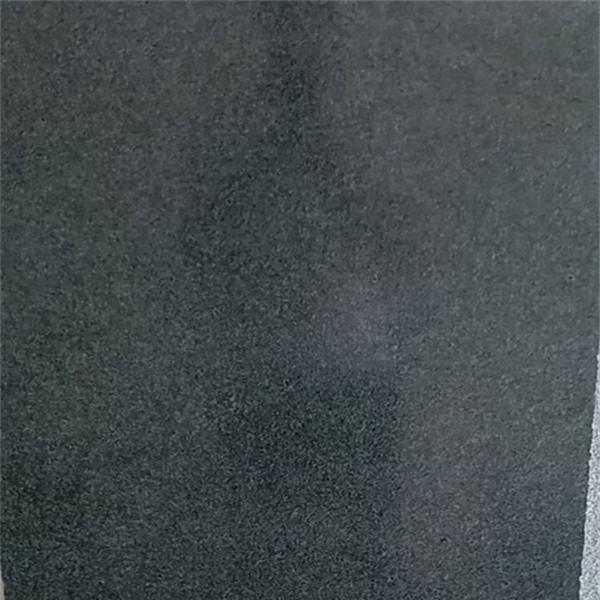广西辉绿岩石材生产厂家 广西辉绿岩石材异型加工