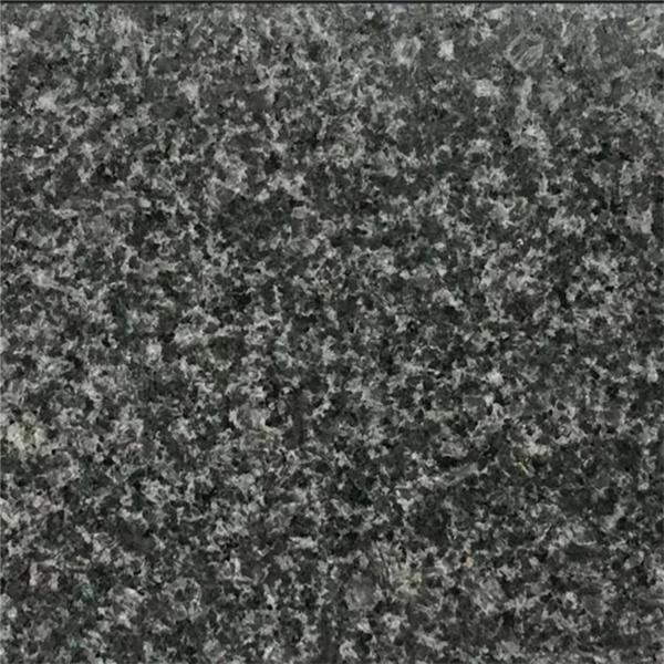 广西芝麻黑石材生产厂家 广西芝麻黑石材异型加工