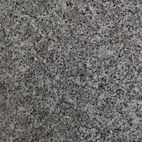 广西钟山青石材生产厂家 广西钟山青石材异型加工