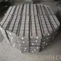 聚丙烯除雾器 规格多种丝网除雾器 丝网捕沫器 气液分离